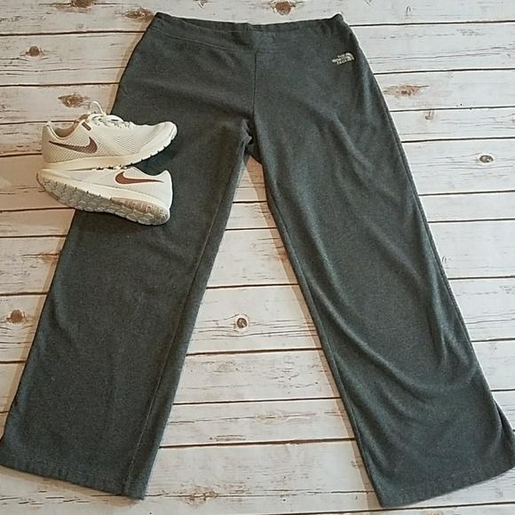 dda5049e3 Women's North Face TKA 100 Fleece Pants